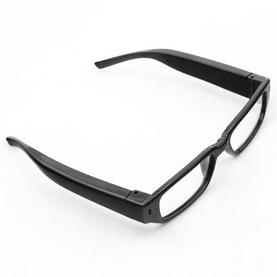 Brillenkameras