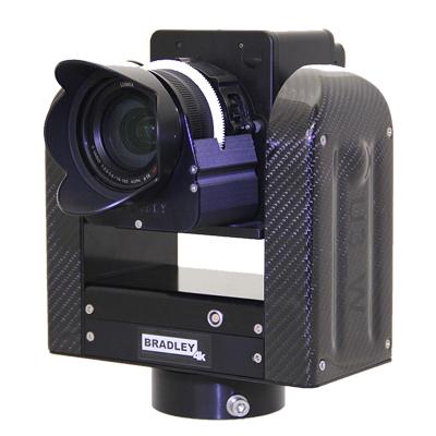 Remote Kameras